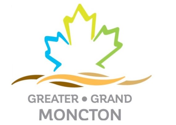 Partenariat local en matière d'immigration du Grand Moncton